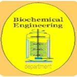biochemical