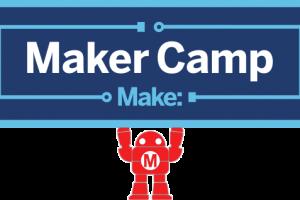 WjxXtdyB2jLcECMxenOLAw-MAker-Camp-logo